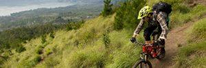 BALi mountainbike