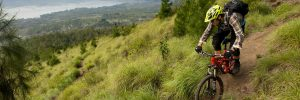 Bali route header