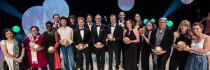 Vaude winnaar innovatie prijs