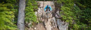 Whistler_mountainbike