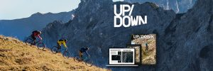 Upp/Down #2 is uit