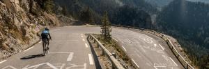 Torino-nice-fietsen