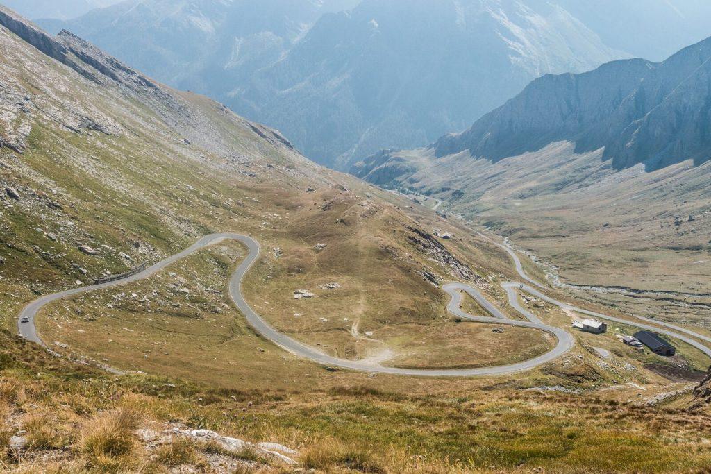 Torino-nice fietsen en wielrennen