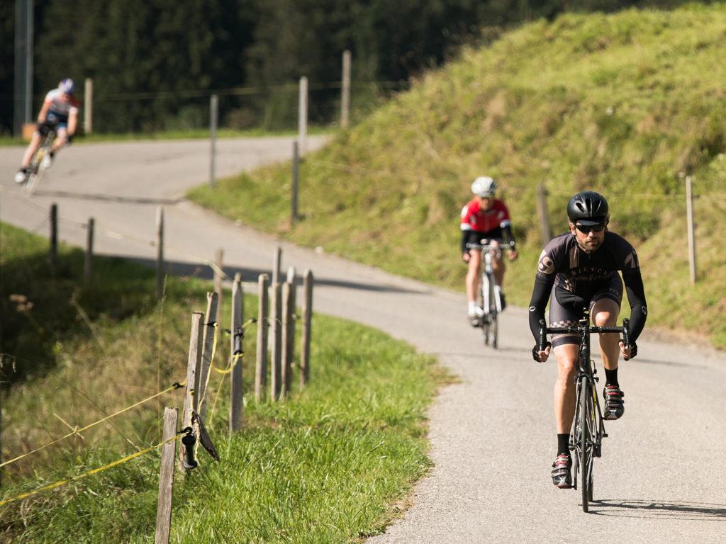 Gstaad reisverslag bergen nieuw 4