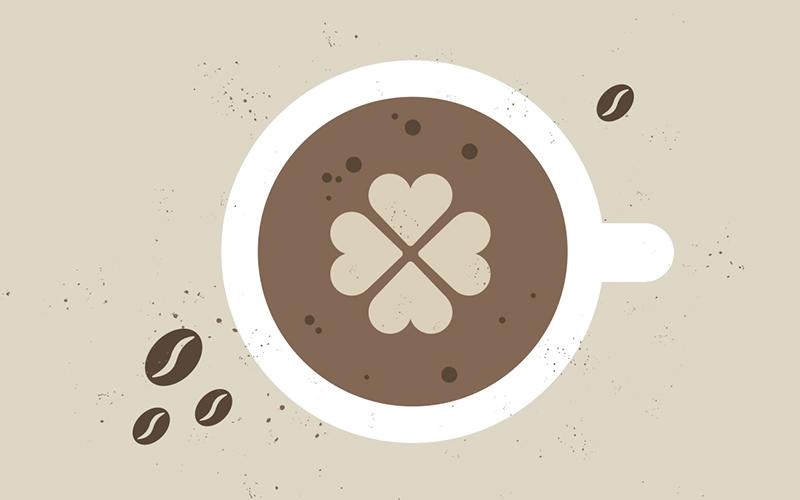 Zittauer Hütte beste kop koffie in je leven 5
