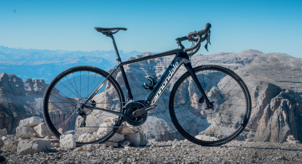 Cannondale-Synapse-Neo-2019