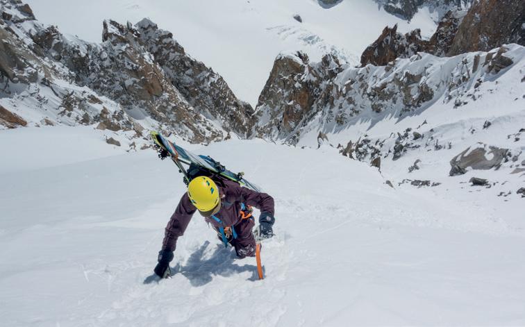 Vijftig-graden-steil-skiën-met-Koen-Bakkers-2