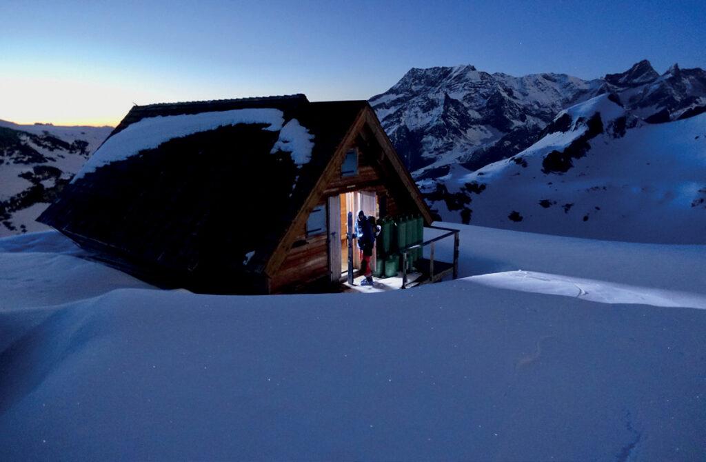 Vijftig-graden-steil-skiën-met-Koen-Bakkers-4