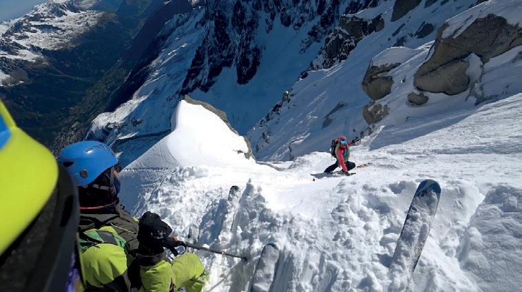 Vijftig-graden-steil-skiën-met-Koen-Bakkers-6