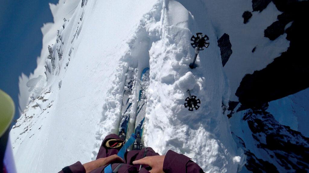 Vijftig-graden-steil-skiën-met-Koen-Bakkers-7.indd