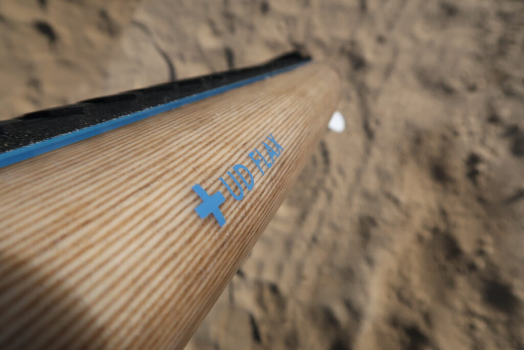 Airush Comp V2 5