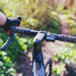 SHIMANO STEPS-e-bikes