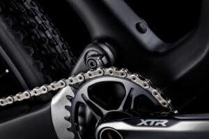 Canyon Lux SLX 9.0 Pro Racetest/review 2019