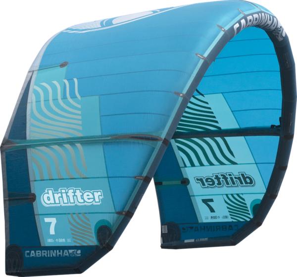 Cabrinha Drifter 2019