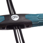 Flysurfer Force bar depower