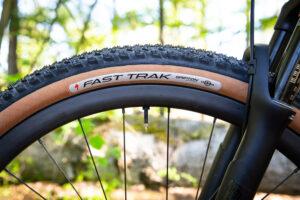 Fast Trak foto3