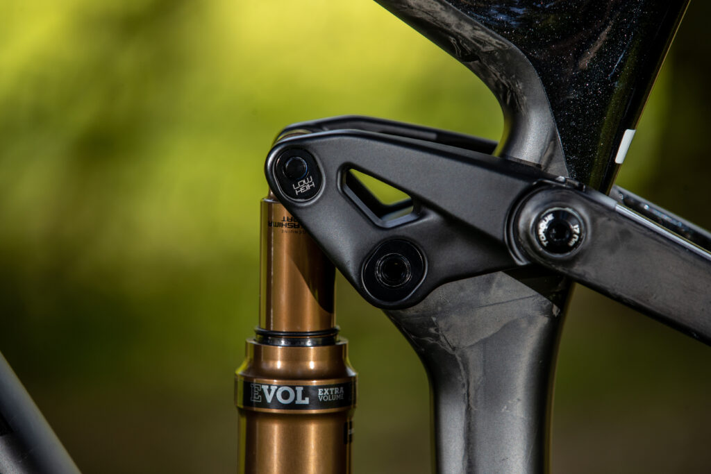 TREK Top Fuel 2019_4 Mino Link