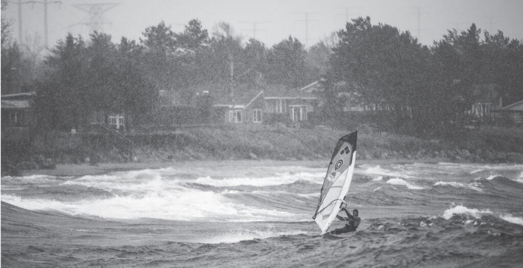 surfersoor