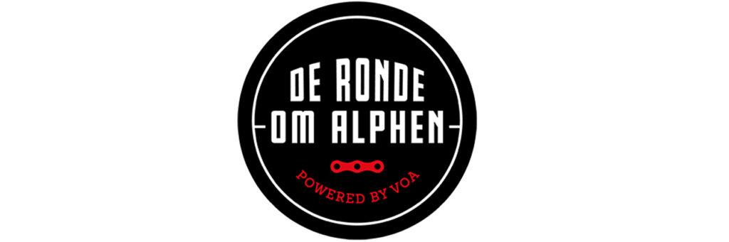 De Ronde om Alphen