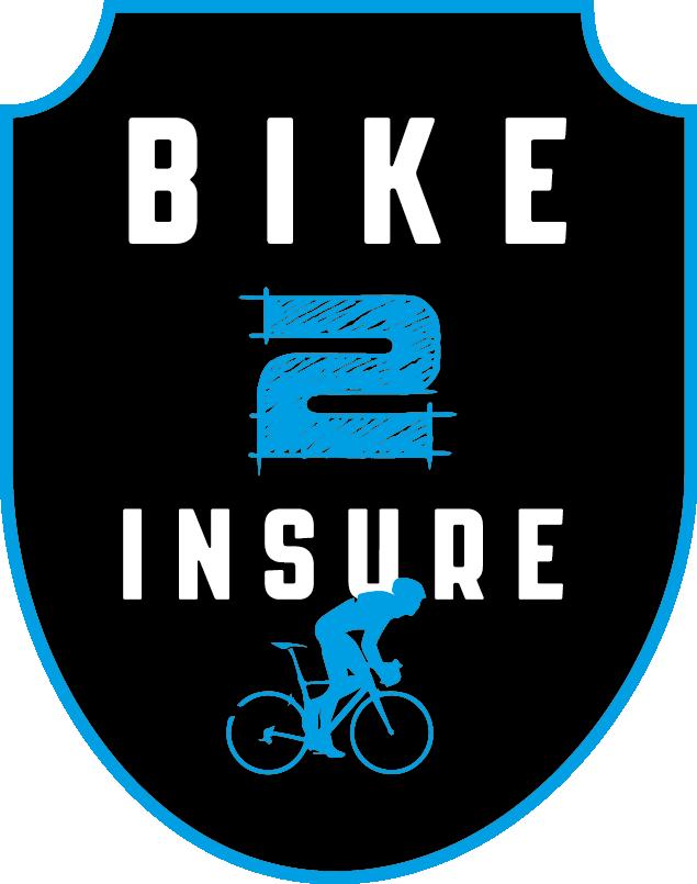 Fietsverzekering – Bike 2 Insure