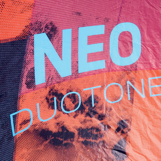 Duotone Neo review