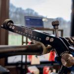 Het belang van bikefitting