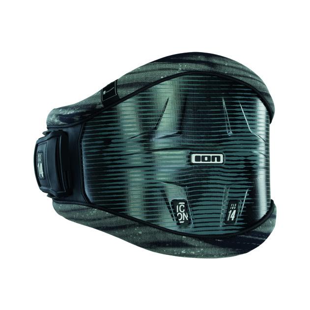 ION Icon Curv 14
