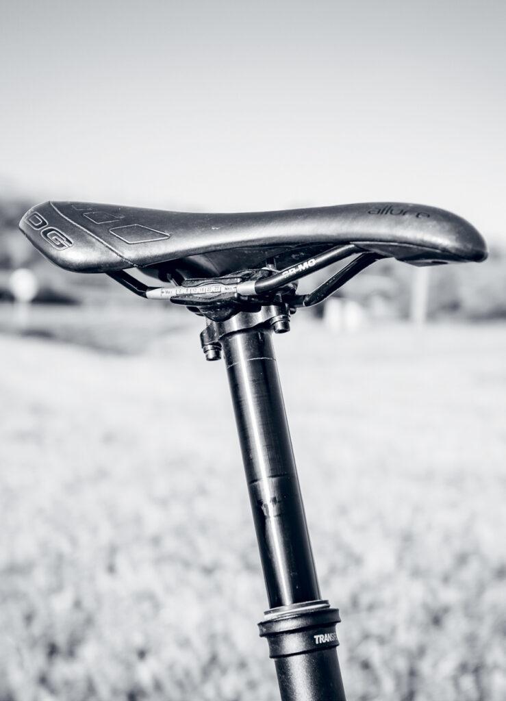 Rugpijn, nekpijn of kniepijn tijdens het fietsen voorkomen!