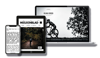 Wielrenblad fiets magazine lid worden_digitaal