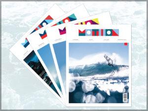 Abonnement Motion windsurf abonnement