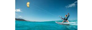 Access kiteboard magazine korting abonnement