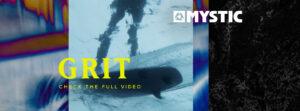 Mystic Grit header Short film
