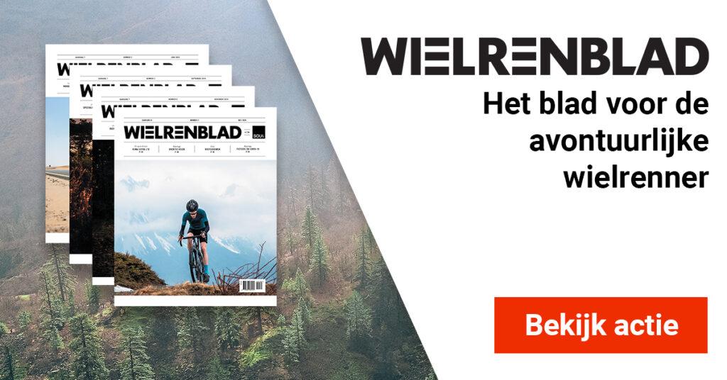 word-abonnee/wielrenblad/