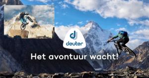 Deuter