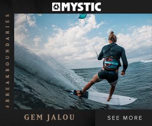 Banner Mystic Majestic X Jalou Gem