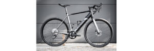 Canyon Endurace ON AL Header