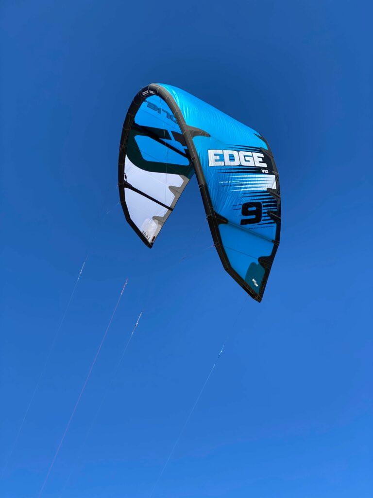 Ozone Edge V10 2020 - Review