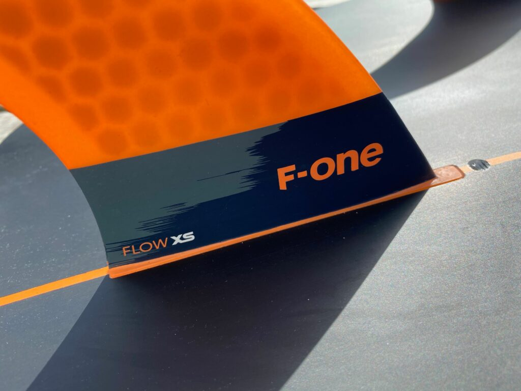 F-One Magnet - Review