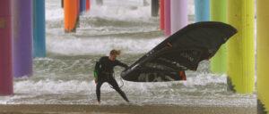 Making a kitesurf movie.00_15_01_16.Still021