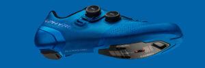 Shimano S-Phyre RC902 wielrenschoen