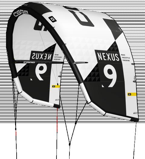 Core Nexus 2