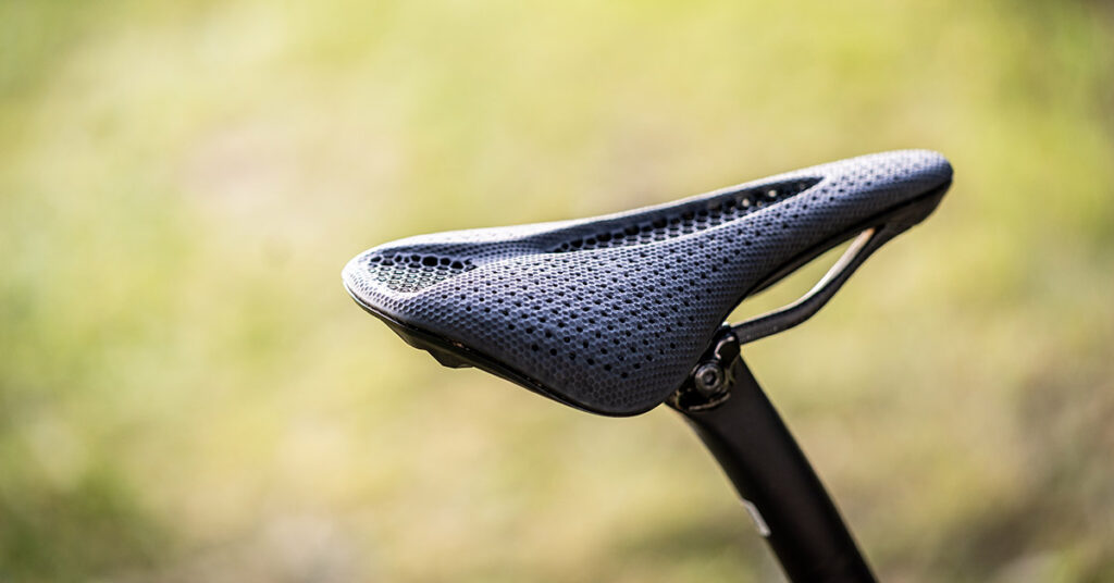 Specialized Epic Expert 2020 review