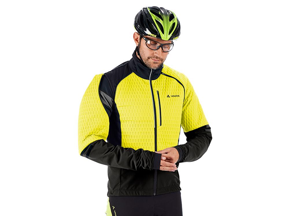 Men's Pro Insulation ZO Jacket