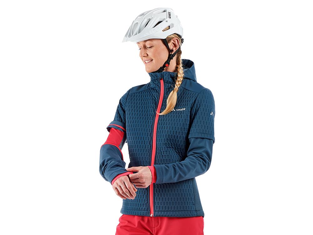 Women's All Year Moab ZO Jacket