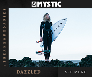 Mystic Dazzled banner1