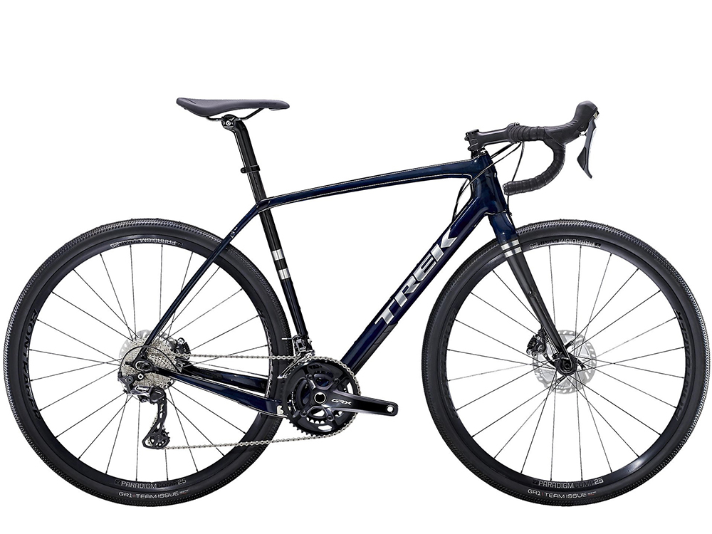 Trek Checkpoint SL6