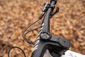 Canyon Exceed- Review