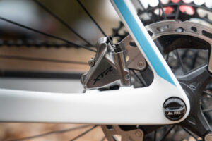 Canyon Exceed - review
