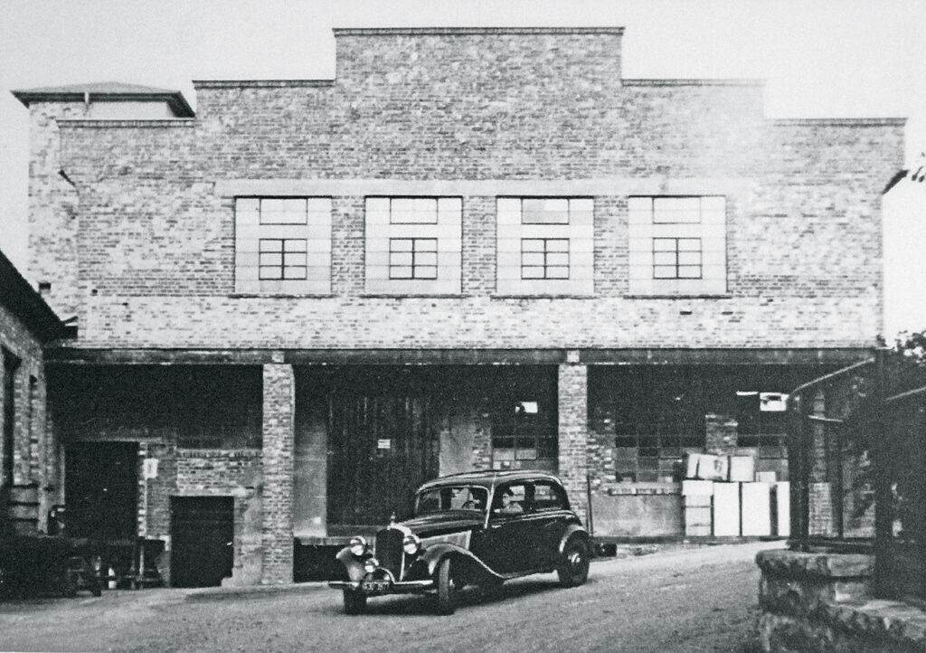 SKS_GERMANY_FACTORY