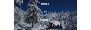 Kona_rails_to_trails